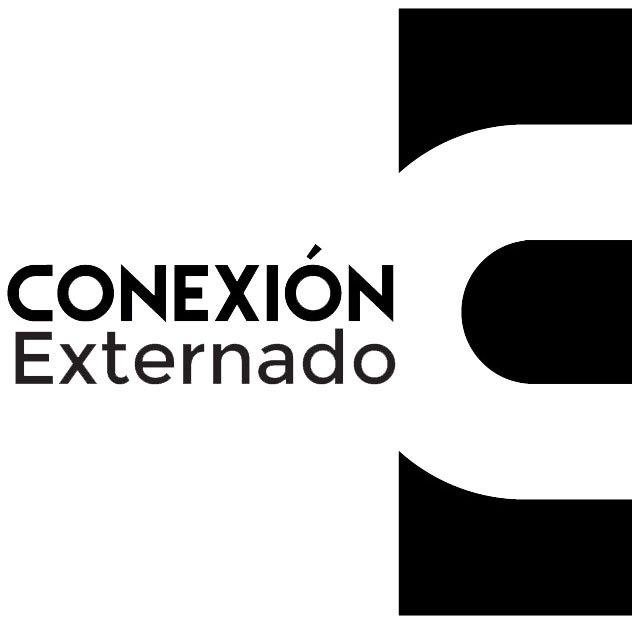 PODCAST CONEXIÓN EXTERNADO