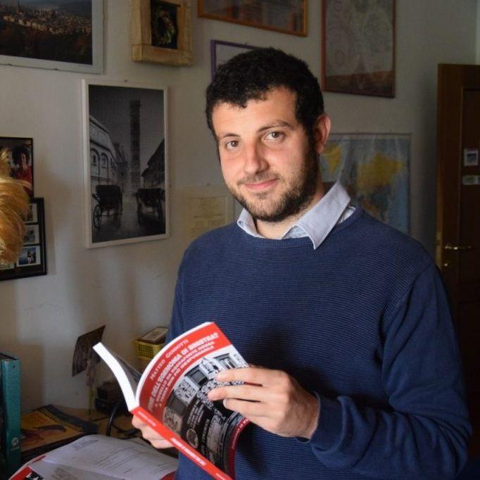 IL PUNTO: La politica Mugellana negli ultimi decenni lo racconta Matteo Guidotti