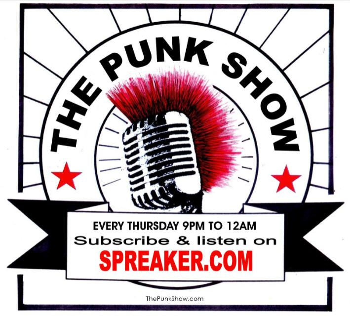 The Punk Show