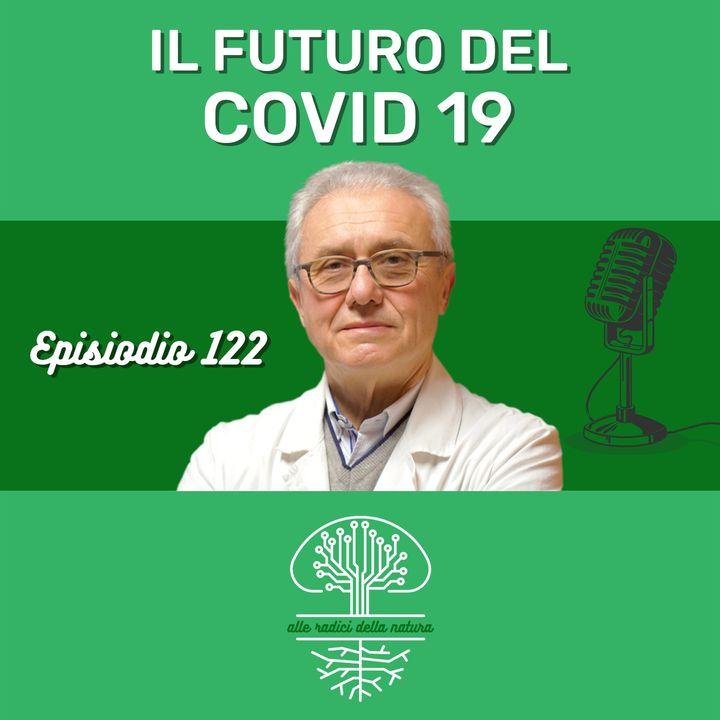 Il Futuro del COVID19