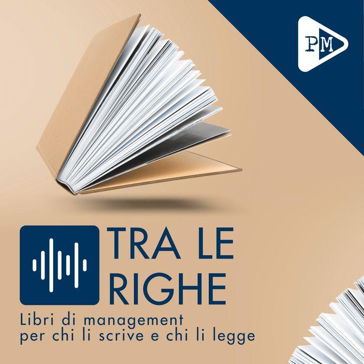 "Episodio 11 - Luigi Maria Sicca racconta ""O l'impresa, o la vita"""