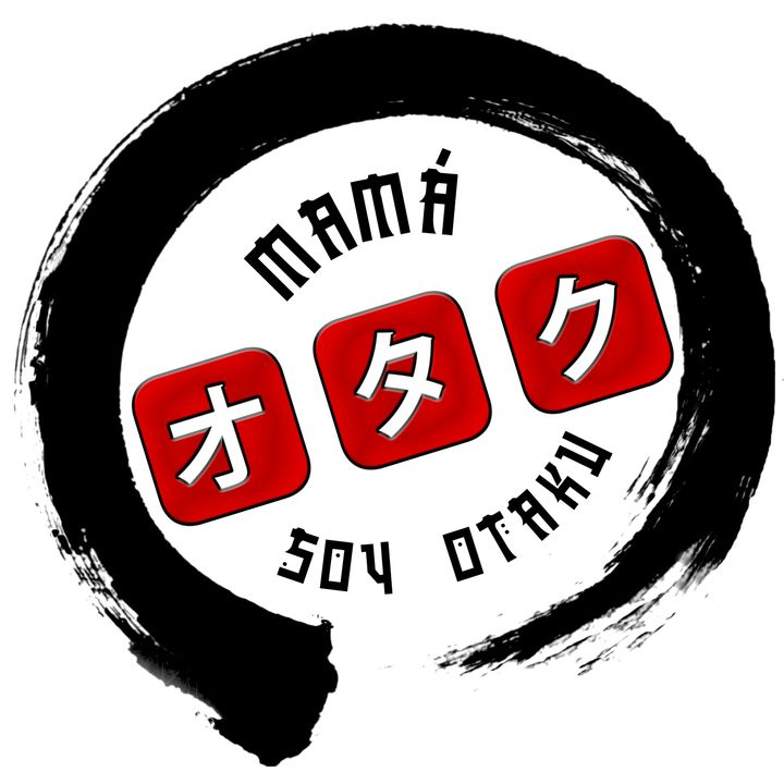 Mamá, soy otaku - 07. Dibujos feos y música hermosa