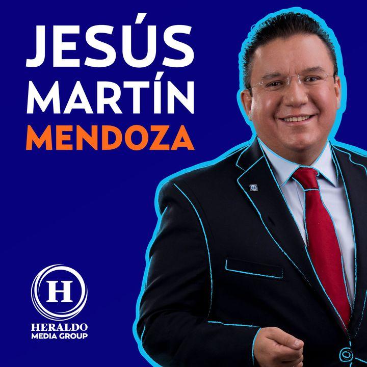 La Conago existirá bajo las condiciones que prevalezcan: Gobernador de Colima