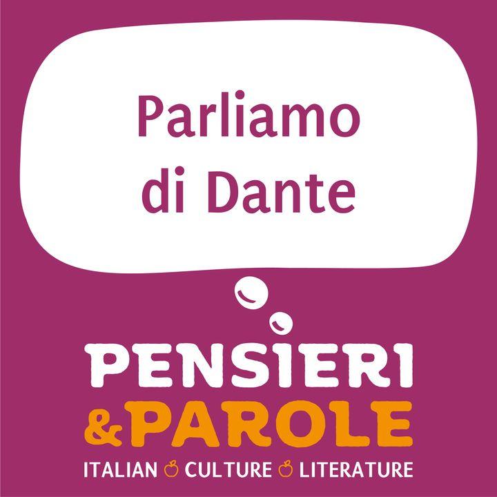 59_parliamo di Dante