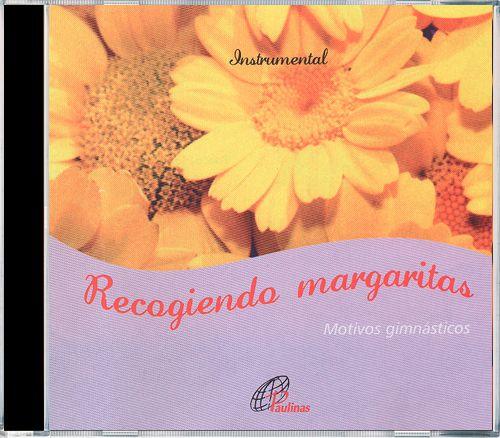 Recogiendo Margaritas