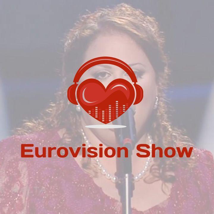Eurovision Show #044