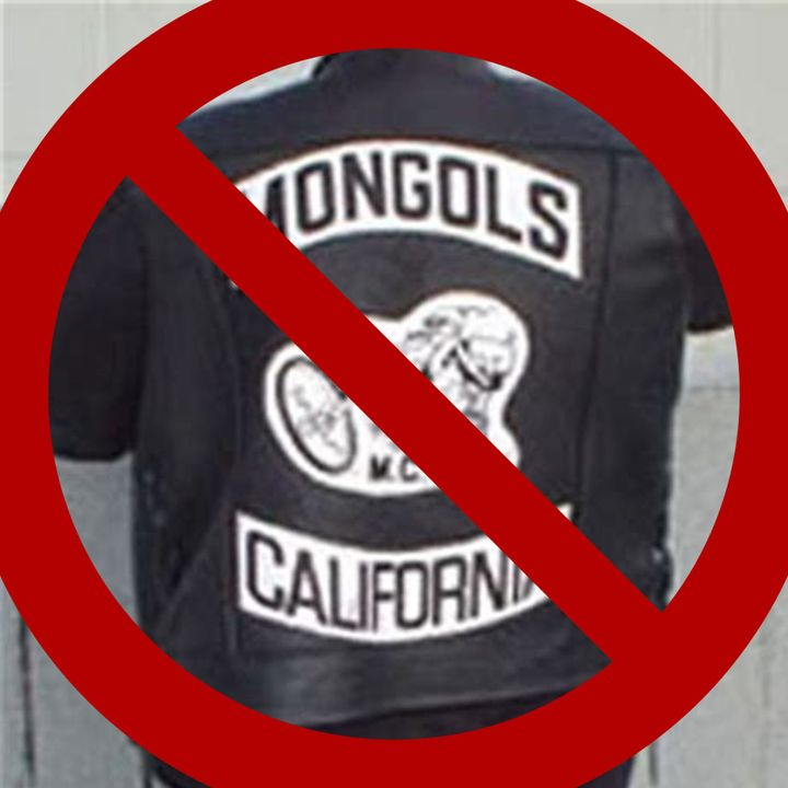 Breaking: Mongols MC Nation Loses Court Battle for Colors - Episode 6