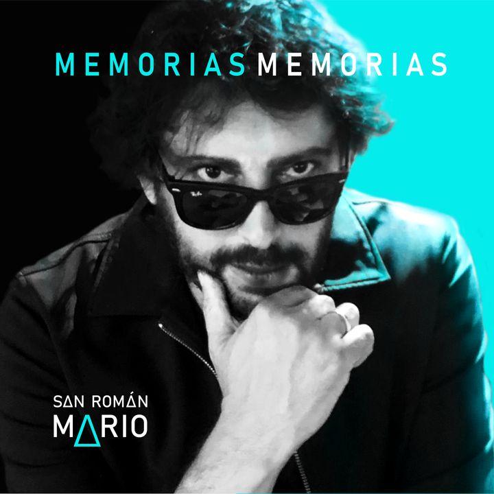 MASQUEPOP Mario San Román y especial Latin Grammys