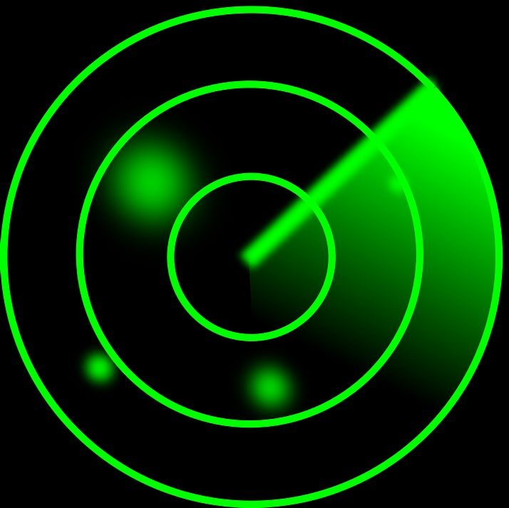 Radio Radar - 08 03 2020 - Centri Antiviolenza EMMA