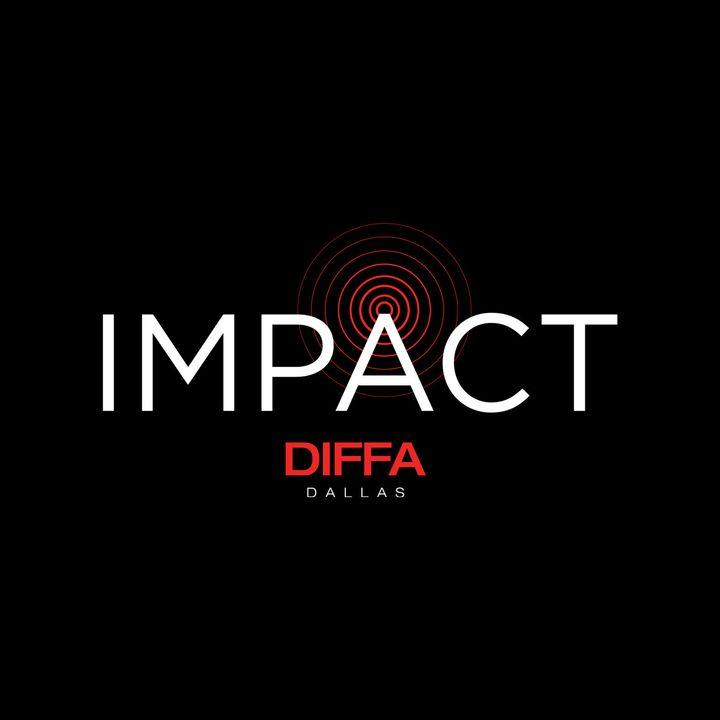 Episode 35: DIFFA Dallas Board Trustee, Haley Clark!