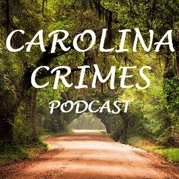 Episode 2: The Drug Fueled Killing Spree of Joseph Carl Shaw