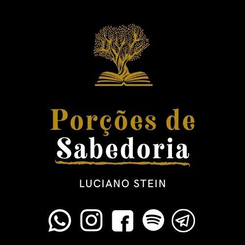 Luciano Stein Oficial PS#69 || Nova Temporada