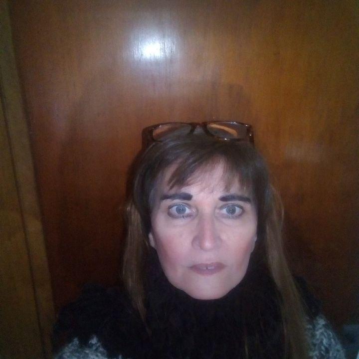 #URGENTE# Grave Incendio En El Perú- Marcela Inés Razquin's show