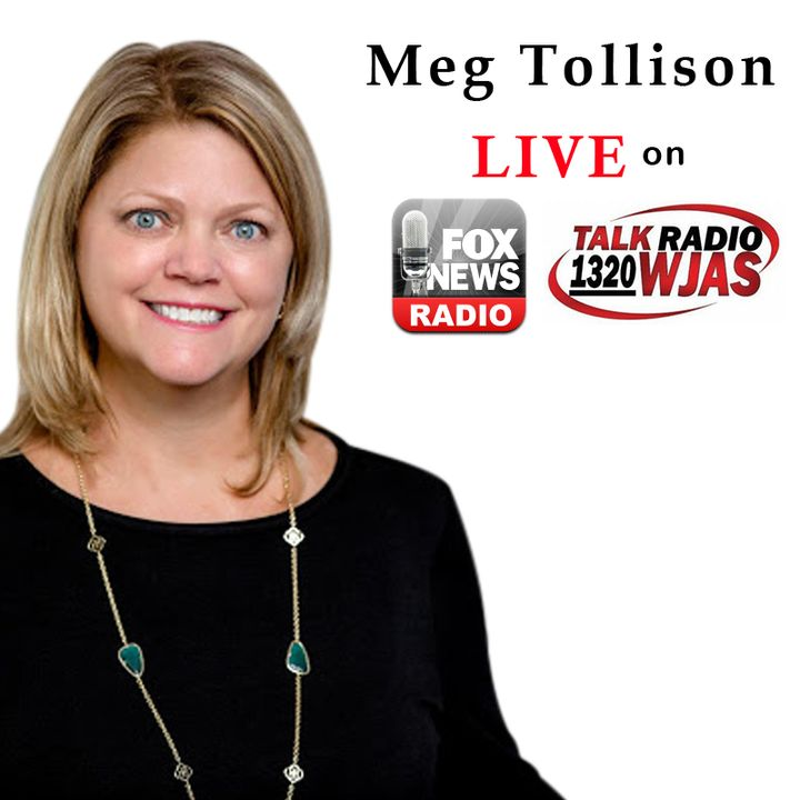 Golfing is on the rise during pandemic   Meg Tollison, ClubCorp Chief Marketing Officer   10/2/20