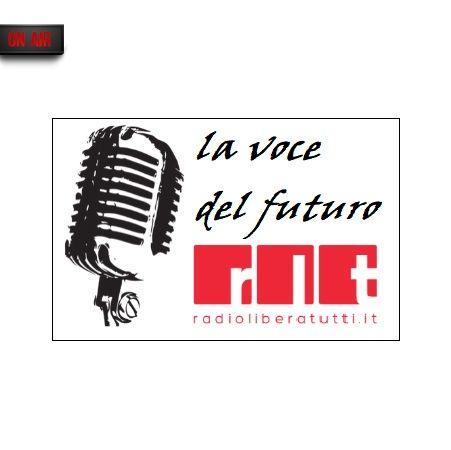 La voce del futuro