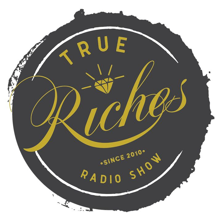 True Riches Radio