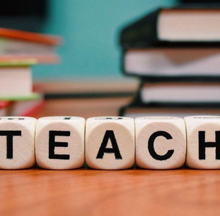 Educare Fa Bene - Ep. 2 - La supervisione pedagogica