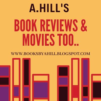 Ethnic 2 book review, What happen to The Books?