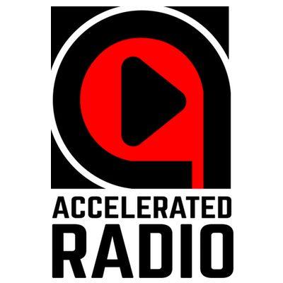 Go Da Work Radio Show 11-13-2016