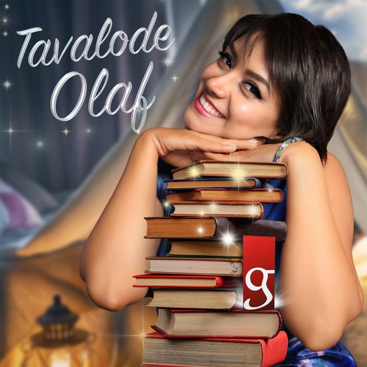 Tavalode Olaf
