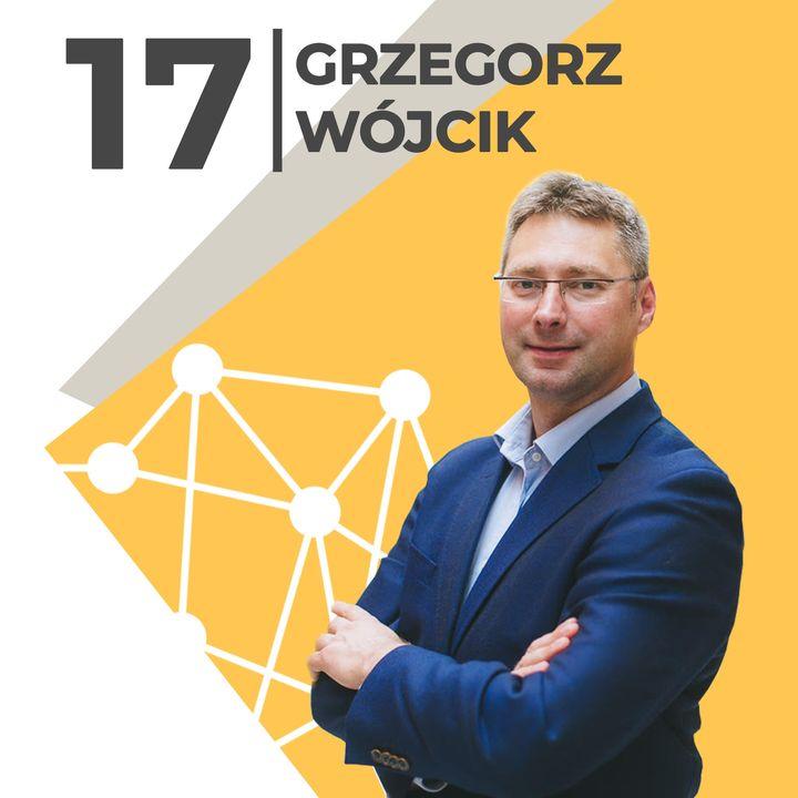Grzegorz Wójcik-o trudnych decyzjach-CEO & Founder Autenti
