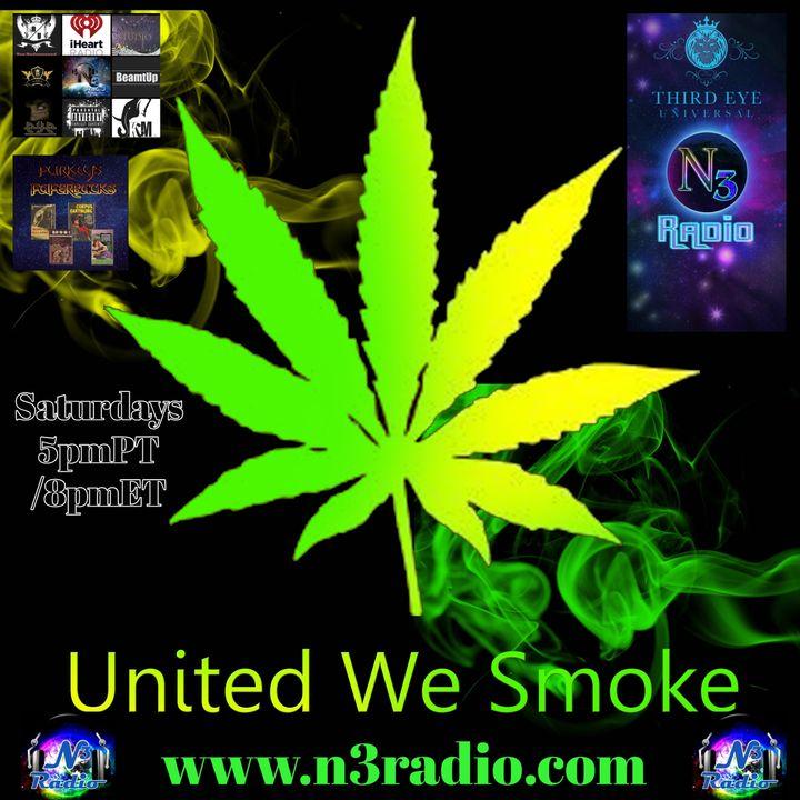 United Weed Smoke