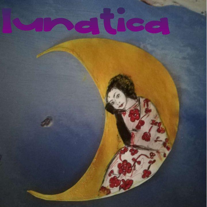 Lunatica episodio1