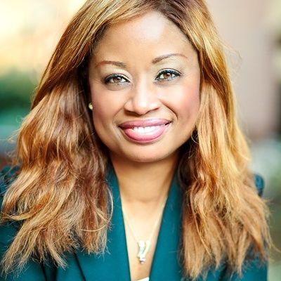 Women's Heart Health - Dr. Jacqueline Eubany on Big Blend Radio