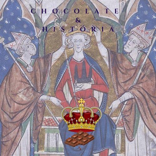 05 Henrique III O rei com duas coroações