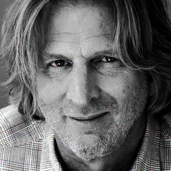 Barry Katz: The Comedy Mega-Manager reveals the secrets to comedy stardom