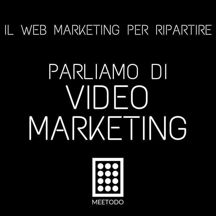 Il Video Marketing