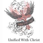 Rev. Kimberly Holmes- Unity One 2013
