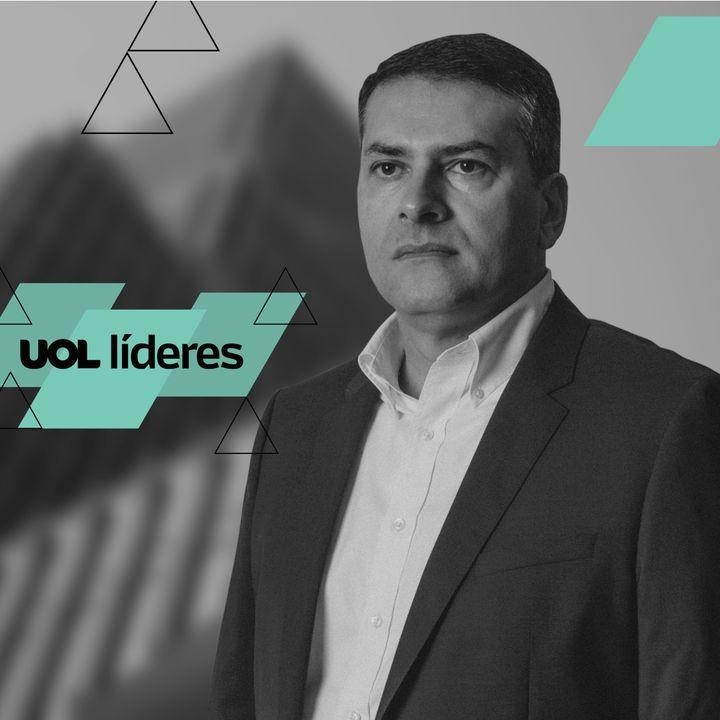Marcelo Pimentel (Lojas Marisa): Precisamos equilibrar direitos trabalhistas e desemprego