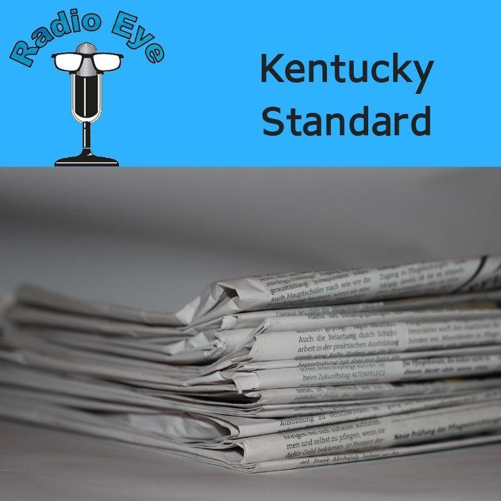 Kentucky Standard