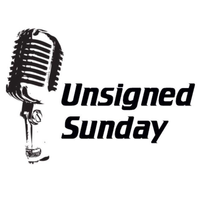 Unsigned Sunday Show 7-24-16