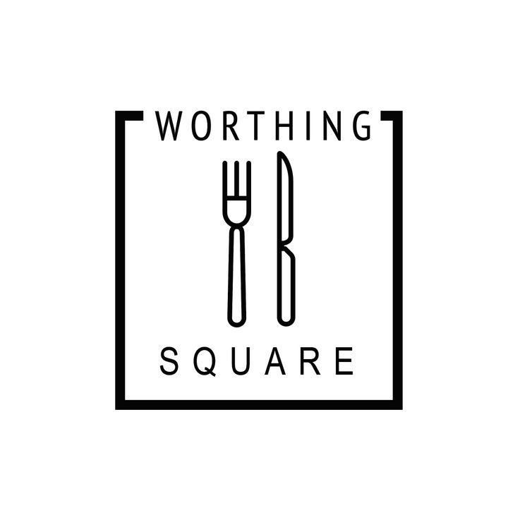 Worthing Square Mixtape 1