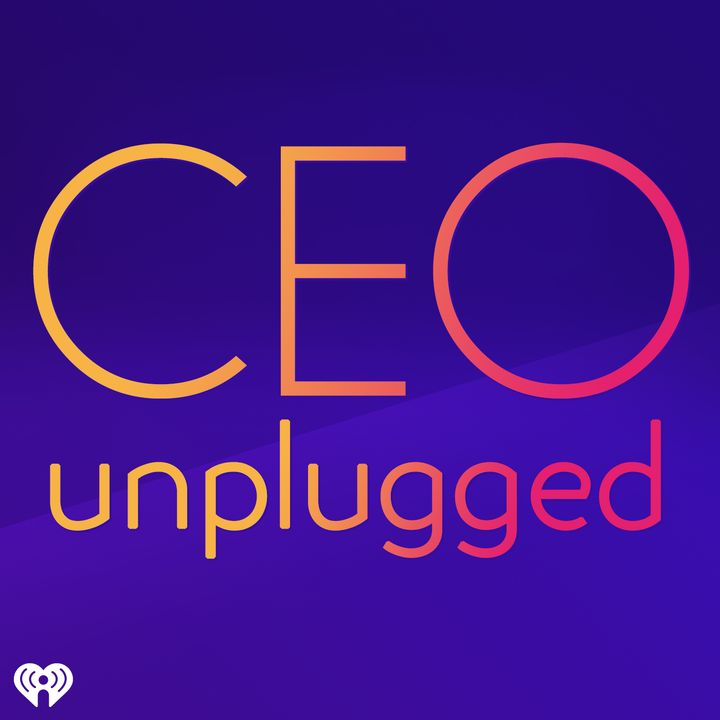 Katy Gaul-Stigge of Goodwill of Greater New York and Northern New Jersey | CEO Unplugged