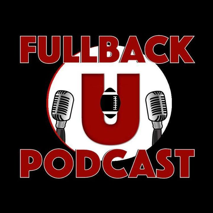 Ep. 43: Special Guest Jeff Frazier, Plus Trey Sermon Transfers, OU Recruiting, and More!