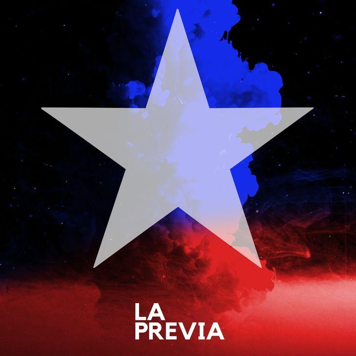Mix Nueva cumbia chilena | Vol.1