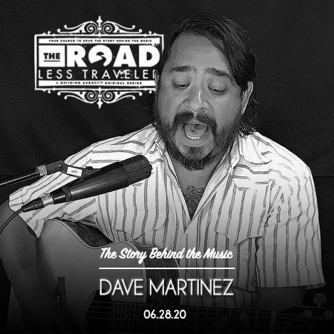 Dave Martinez: 11 am to sellout