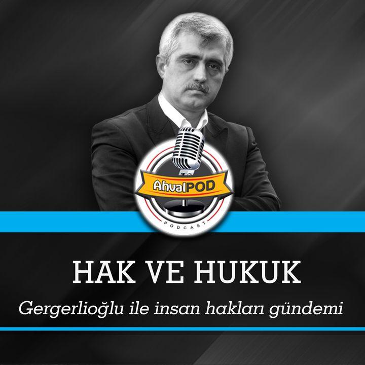 Gergerlioğlu: Ebru'nun öleceğini bilen devlet kılını kıpırdatmadı