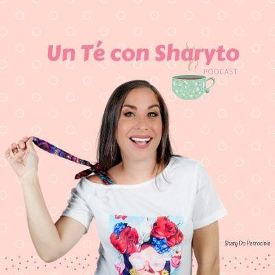 ¿Quién es Sharyto?