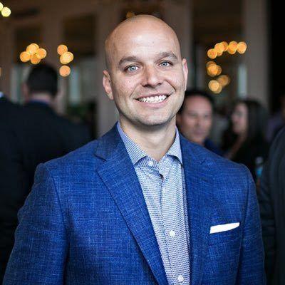 Derek Lundsten