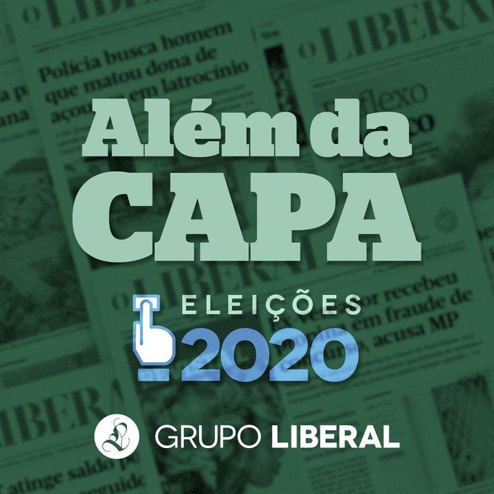 Eleições 2020 | Lurdinha Ginetti (PT) | Americana