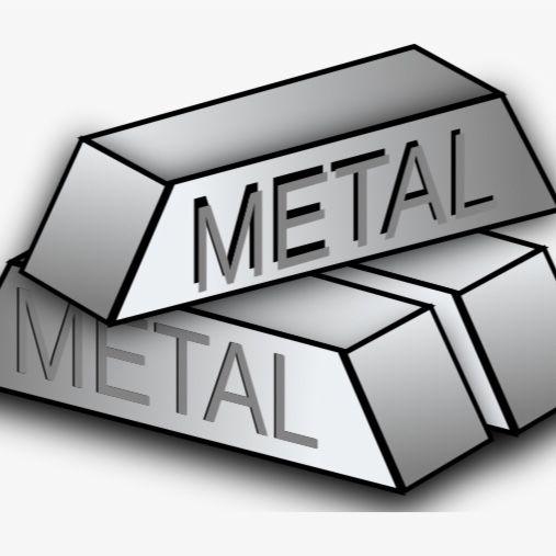 Episodio 24 - Metal talks