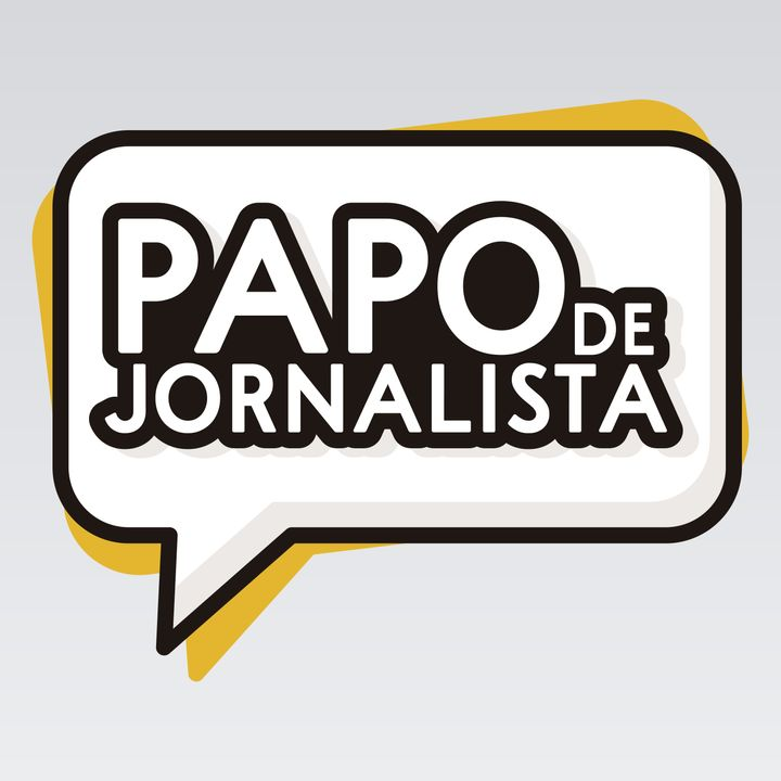 Papo de Jornalista - episódio 2: Curso de Jornalismo?
