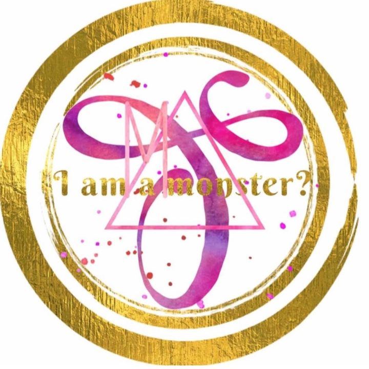 Episode 7 - Mairy Bellido Am I Am Monster? What we can avchieve