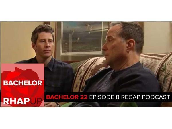 Bachelor Season 22 Episode 8: Meeting Families in Hometowns