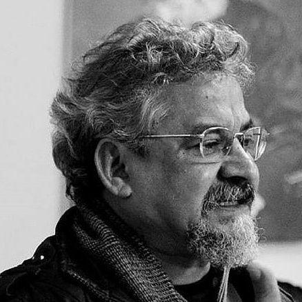 Pavio Aceso. Edmilson Costa, Secretário-Geral do PCB, analisa o absurdo programa neoliberal de Paulo Guedes