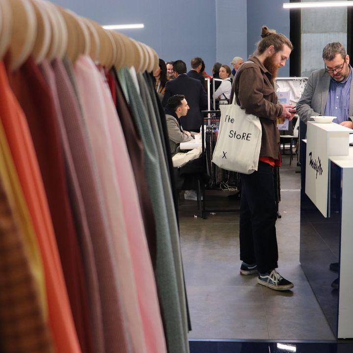Si formeranno a Valdagno i manager italiani per la sostenibilità nella moda